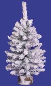 12 artificial christmas tree uRqc