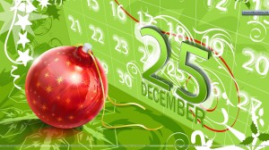 24 days of christmas bnfX
