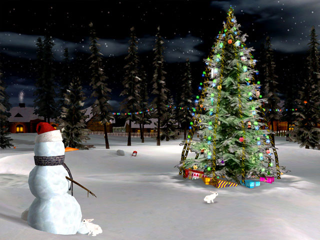 98 9 Christmas Music Pictures Wallpapers