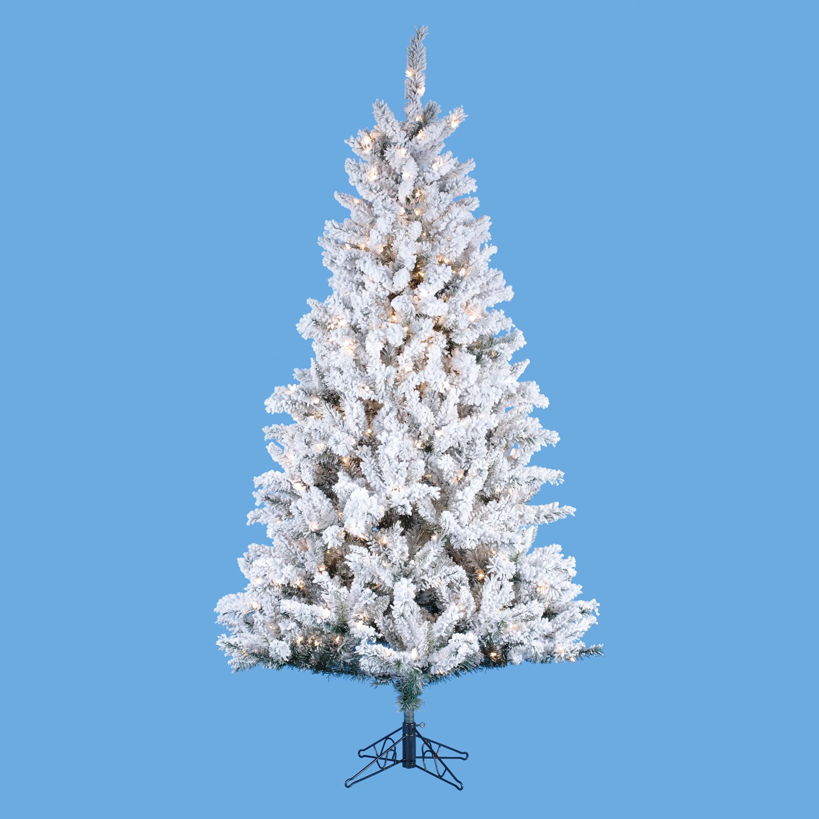 Artifical Christmas Tree Pictures Wallpapers