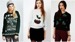 asos christmas jumper women iPZC