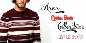 asos christmas jumper women lAwa