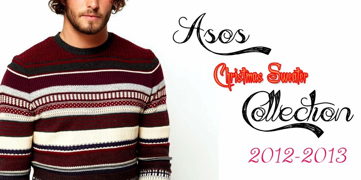 Asos Christmas Jumper Women Pictures Wallpapers