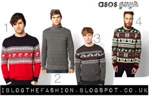 asos christmas jumper women oUEO