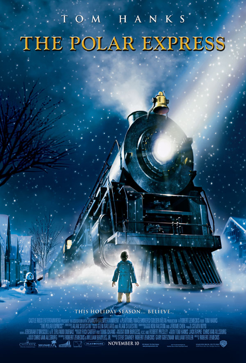 Best Christmas Film Pictures Wallpapers