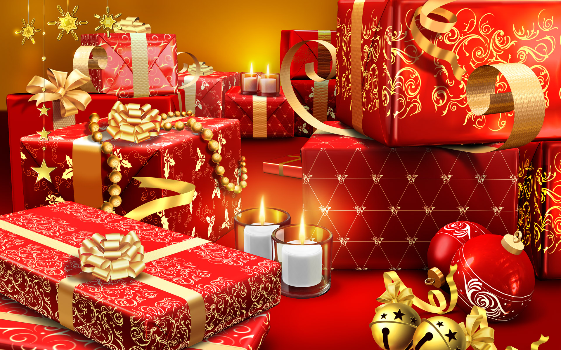 Best Christmas Gift Ideas Pictures Wallpapers