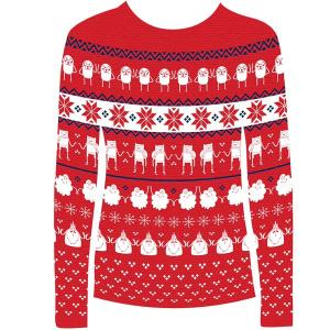 buy christmas jumper FrXZ