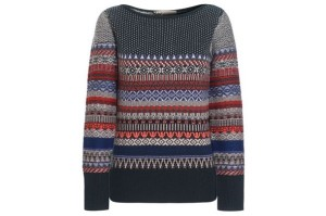 buy christmas jumper LHuU