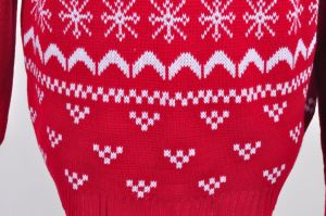 buy christmas jumper LyuA