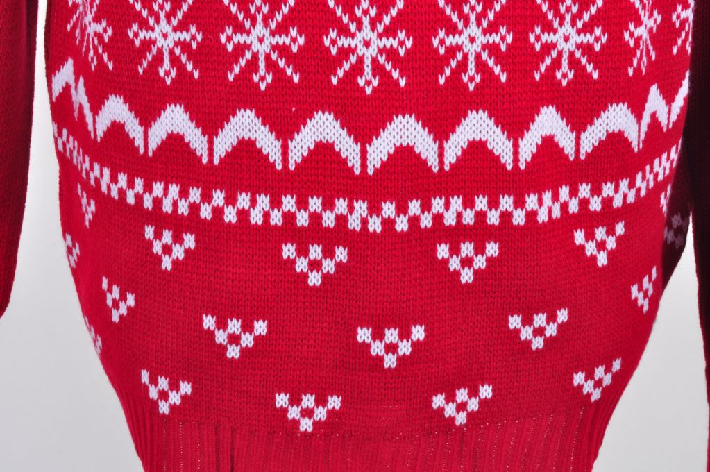 Buy Christmas Jumper Pictures Wallpapers