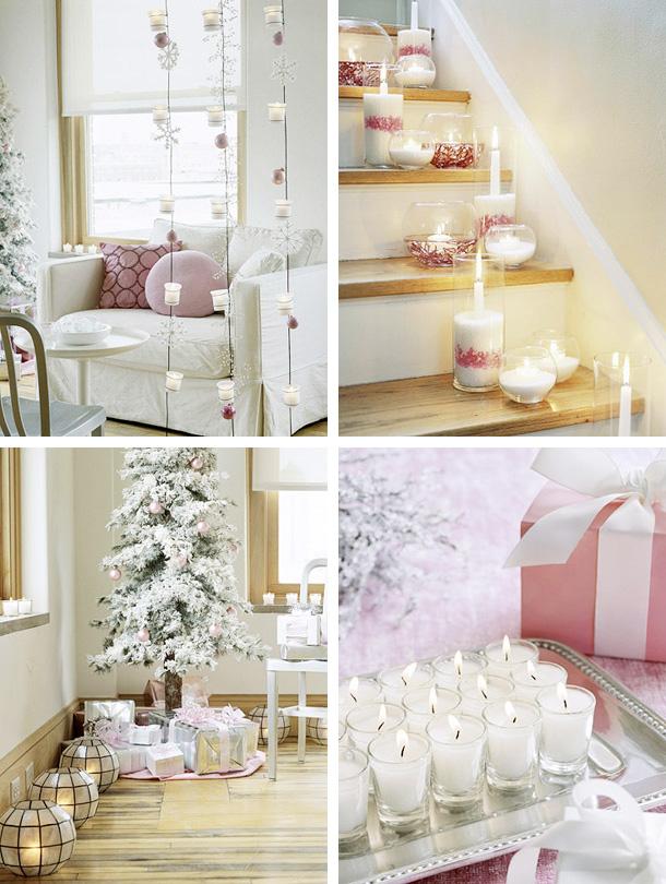 cheap christmas decoration ideas medicinebtg