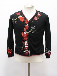 cheap christmas sweaters for men Qhlc