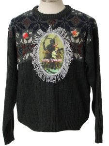 cheap christmas sweaters for men YZrM