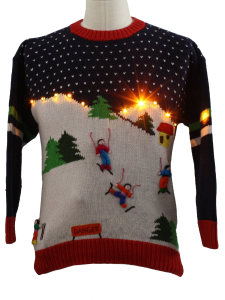 cheap christmas sweaters for women CklE
