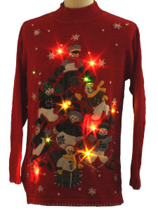 cheap christmas sweaters for women Ksnp
