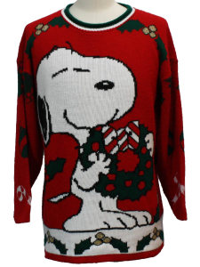 cheap christmas sweaters for women PjNA