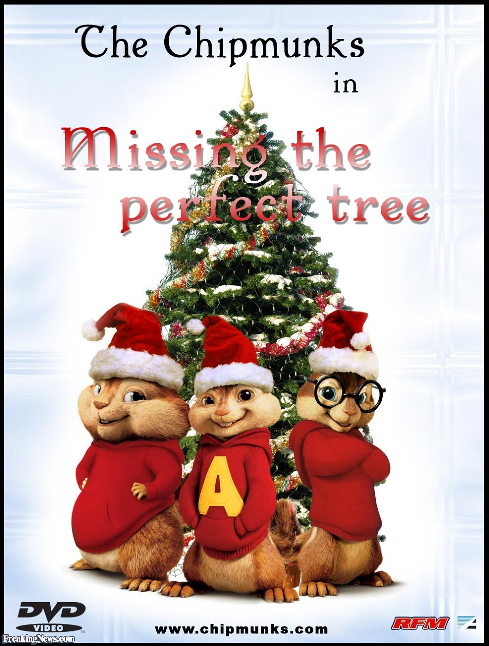 Chipmunks Christmas Song Lyrics Pictures Wallpapers