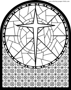 christian christmas coloring pages NfKD