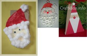 christian christmas crafts for kids Rwum