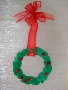 christian christmas crafts for kids eUnd