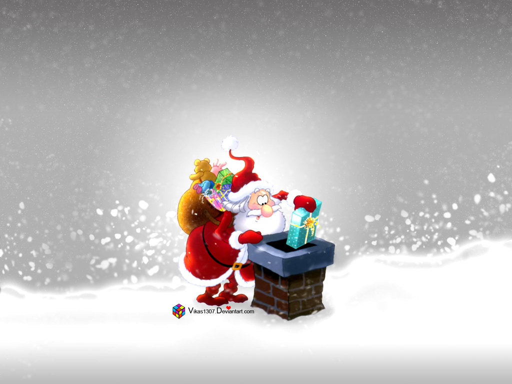 Christian Christmas Stories Pictures Wallpapers