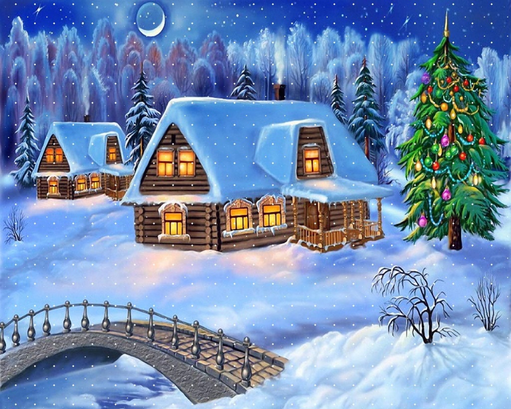 Christmas Advent Pictures Wallpapers