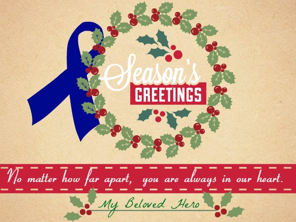 Christmas Cards For Troops Pictures Wallpapers
