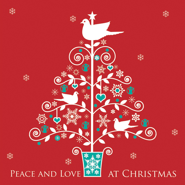 Christmas Cards Images Pictures Wallpapers
