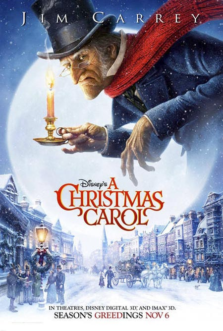 Christmas Carol By Charles Dickens Pictures Wallpapers