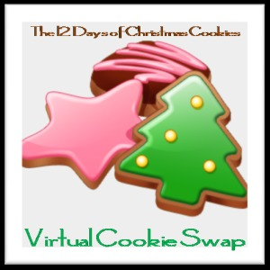 christmas cookie recipes with pictures jGfP