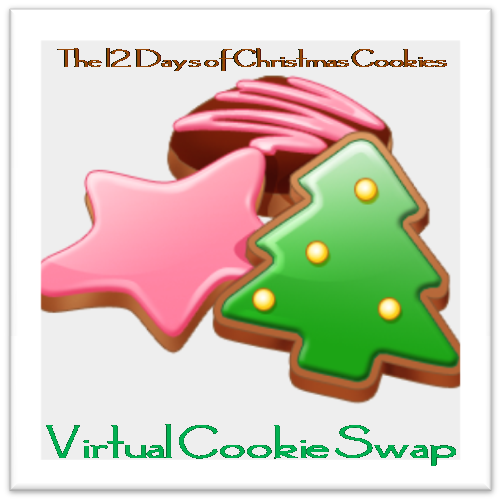 Christmas Cookie Recipes With Pictures Pictures Wallpapers