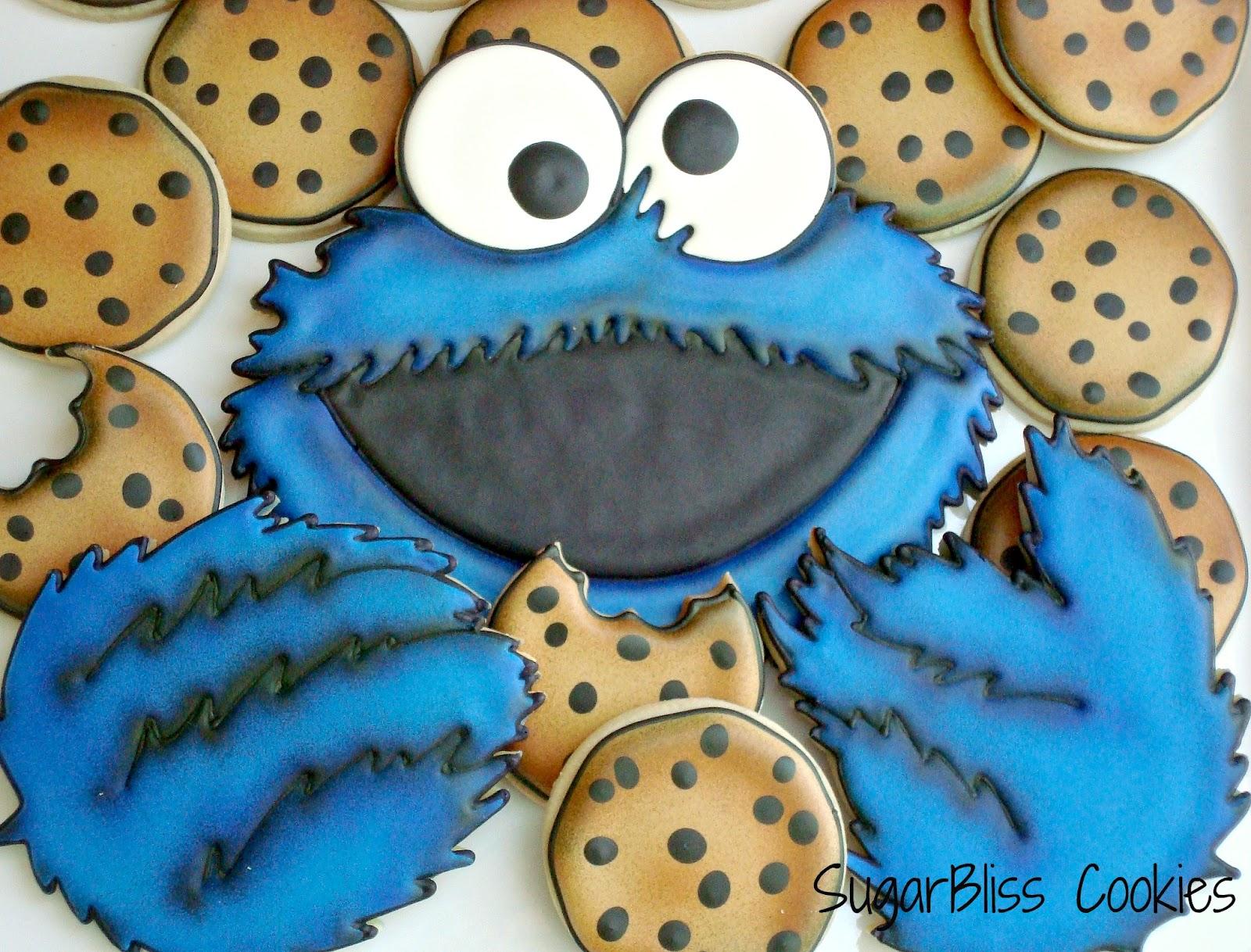 Cookies For Sale Bulldog Inn Athens Ga