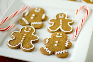 christmas cookies recipes easy YqHI