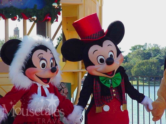 Christmas Cruise 2013 Pictures Wallpapers