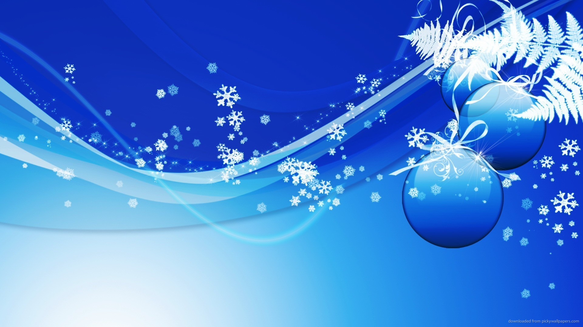 Christmas Expressions Pictures Wallpapers