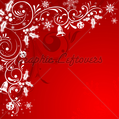 Christmas Frames For Pictures Pictures Wallpapers