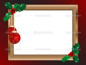 christmas frames for pictures jSRP