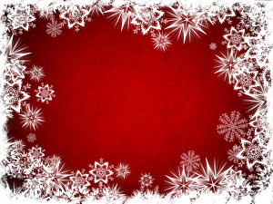 christmas frames for pictures xgmv