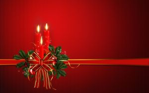 christmas images backgrounds dsPh