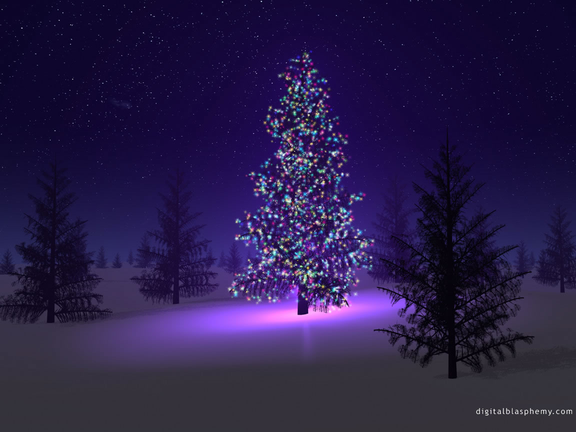Christmas Is Pagan Pictures Wallpapers