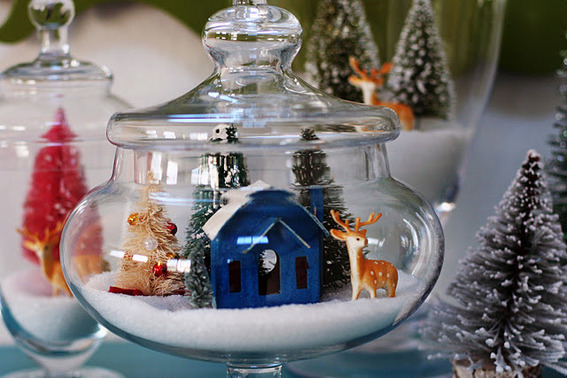 Christmas Jar Pictures Wallpapers