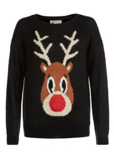 christmas jumper dresses uk TdtS