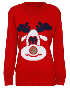 christmas jumper dresses uk hmDb