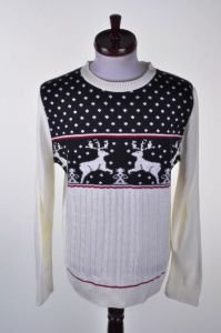 christmas jumpers asos GagU