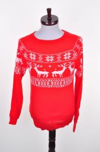 christmas jumpers asos MrXs