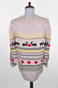 christmas jumpers asos kicp