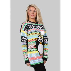 christmas jumpers uk sale Mgaj