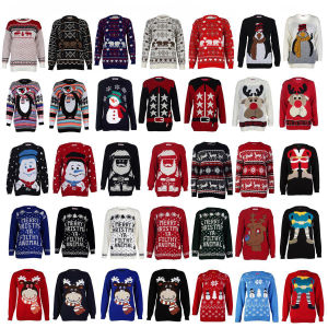 christmas jumpers uk sale SWOi