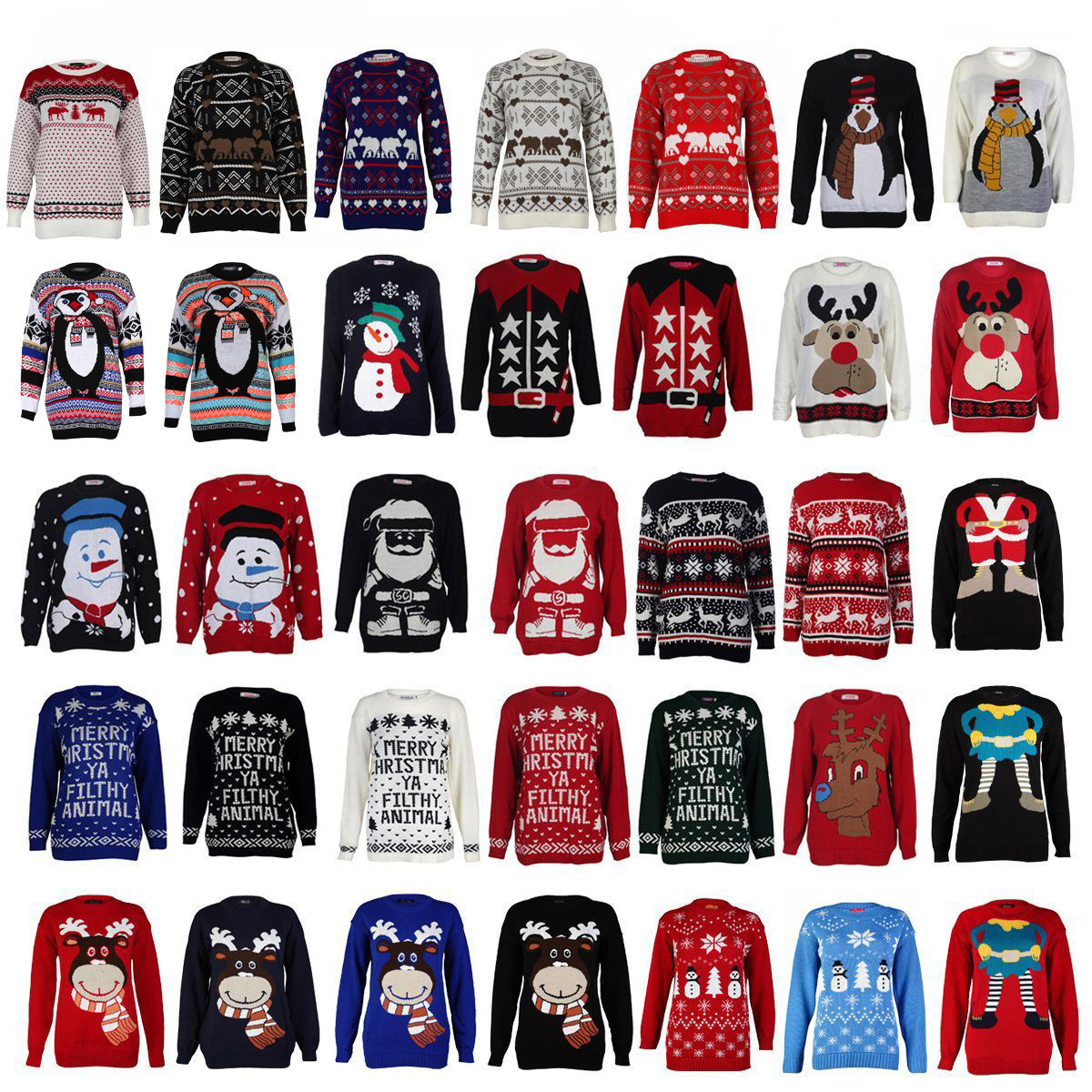Christmas Jumpers Uk Sale Pictures Wallpapers