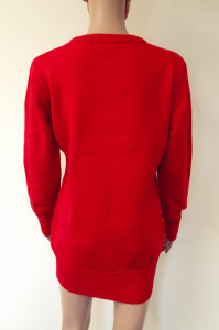 christmas jumpers uk sale cUvX